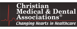 Christian Medical and Dental Society